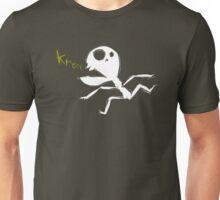 Spinal Kreek Unisex T-Shirt