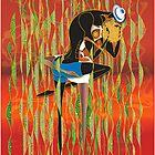 Cubanos by Aissata