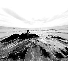 Rock by joycebarry1