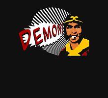 DEMON! the sequel Mens V-Neck T-Shirt