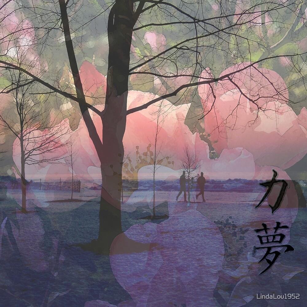 Dreams by LindaLou1952