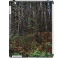 Plantation Strahan iPad Case/Skin