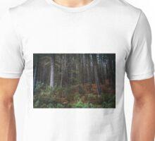 Plantation Strahan Unisex T-Shirt
