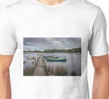 Strahan, Tasmania Unisex T-Shirt