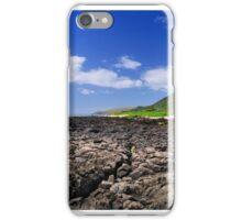 Oahu Five iPhone Case/Skin