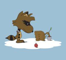 Merry Grootmas! T-Shirt