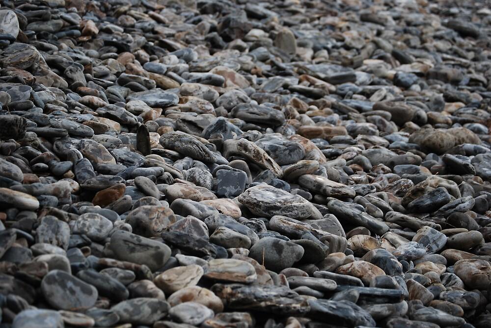 Pebbles by Princessbren2006