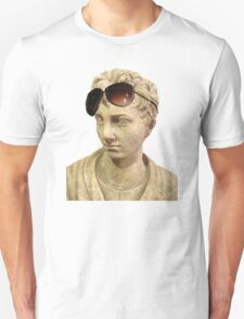 Classical guy hits new cool! T-Shirt