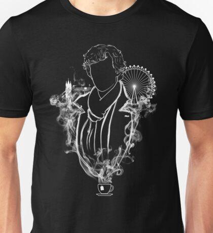 My Baker Street Boy Unisex T-Shirt
