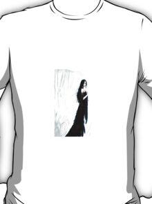 Lady Swan T-Shirt
