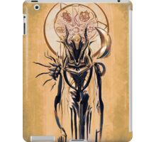 Nerevar iPad Case/Skin