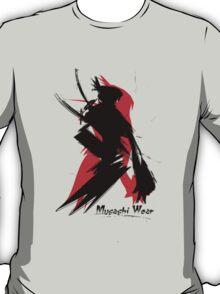 Musashi Wear 1 T-Shirt