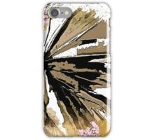 Moonlight Attraction Fatal Distraction iPhone Case/Skin