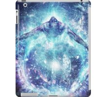 All From Nothing, We Became Something, 2012 iPad Case/Skin