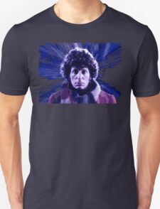 Fourth Doctor T-Shirt