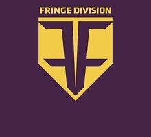 Fringe Division (Future Logo) Unisex T-Shirt