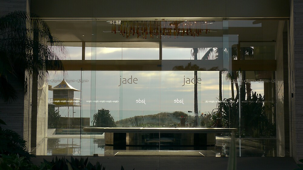 Jade II by eclectic1