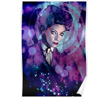 Missy Poster