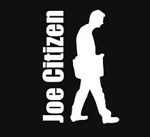Joe Citizen T-Shirt