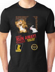 Run Away! Unisex T-Shirt