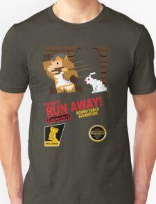 Run Away! T-Shirt