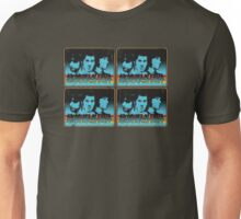 Let's Be Bad Guys (Jayne T-Shirt) Unisex T-Shirt
