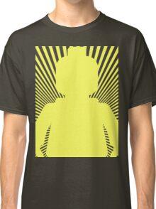 VORTEX MINIFIG Classic T-Shirt