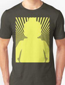 VORTEX MINIFIG T-Shirt