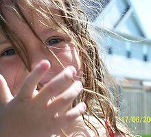 joy of innocence by cthmumma
