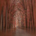 Autumn Artistic  by Johanna26