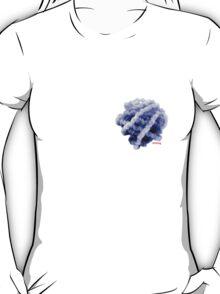 Heart Frozen T-Shirt