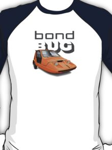 Bond Bug T-Shirt