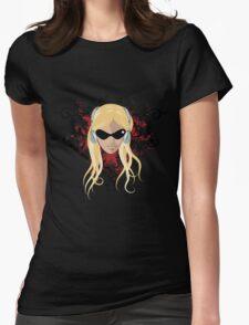 blond face T-Shirt