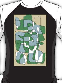 wong  tai  sin T-Shirt