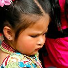 Cuenca Kids 547 by Al Bourassa