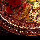 Opera by Lis29