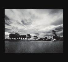 Blackrock Park by Dermot O'Mahony