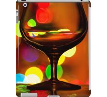 Happy Holidays 2 iPad Case/Skin