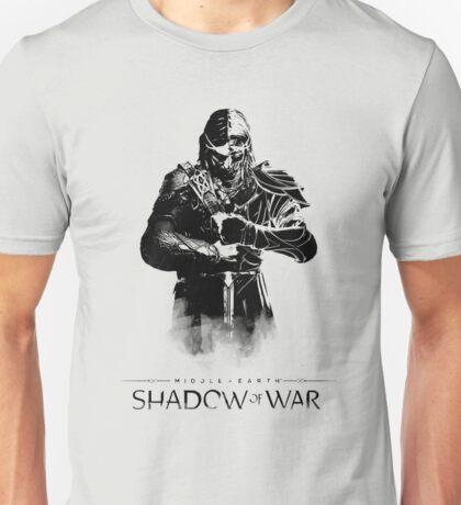 Shadow of War  Unisex T-Shirt