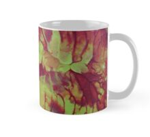 """Blazing"" original artwork by Laura Tozer Mug"