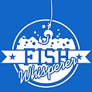 The Fish Whisperer VRS2 by vivendulies
