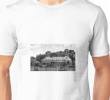 The House, Bruny Island Unisex T-Shirt