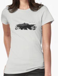 Wild Australia T-Shirt