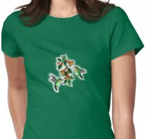 Hummies T-Shirt