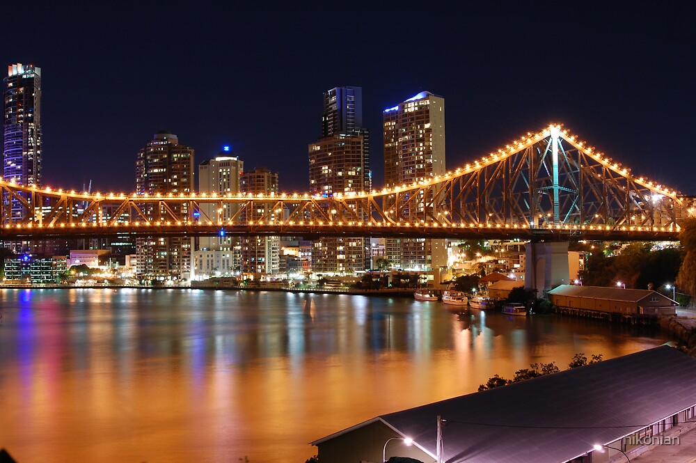 brisbane story from the other side by nikonian