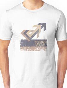 F7200 Poster T-Shirt T-Shirt