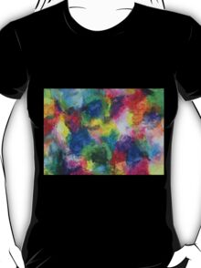"""""""In a Dream"""" original abstract artwork by Laura Tozer T-Shirt"""