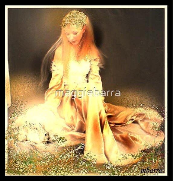 Fiona by maggiebarra