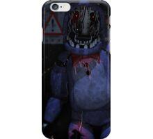 Bonnie Bunny Iphone Case iPhone Case/Skin