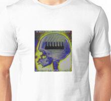 Think Climate Unisex T-Shirt